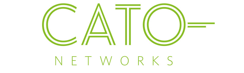 CATO NETWORKS Network Security is Simple Again