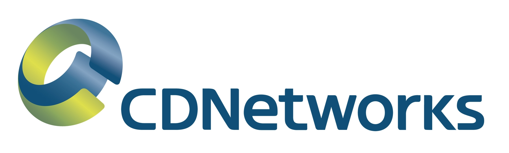 CDNETWORKS the CDN for when fast is not enough