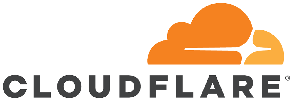 CLOUDFLARE Cloudflare - The Web Performance & Security Company