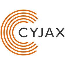 CYJAX