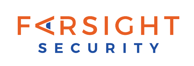 FARSIGHT SECURITY Protect against cybercriminal activity in real-time