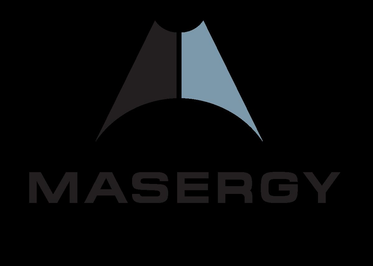 MASERGY Transforming Enterprise IT