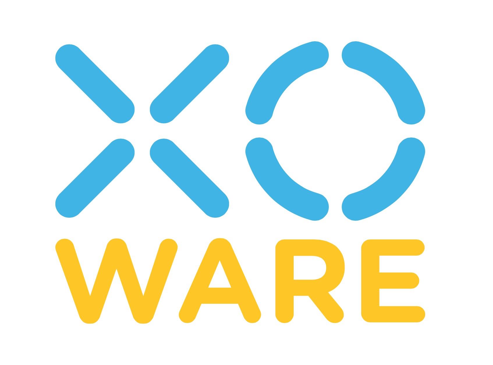 XOWARE End-to-End Encryption Hardware