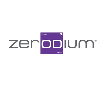 ZERODIUM The Premium Exploit Acquisition Platform