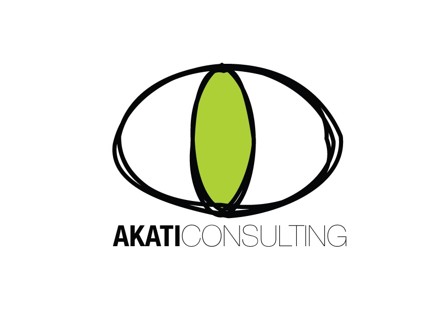 AKATI CONSULTING (M) SDN BHD Cutting Edge Societal Security Solutions Provider