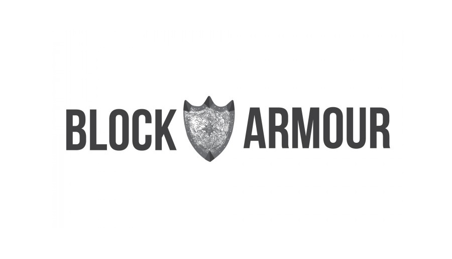 BLOCK ARMOUR PVT. LTD Next Generation Cybersecurity powered by Blockchain Technology