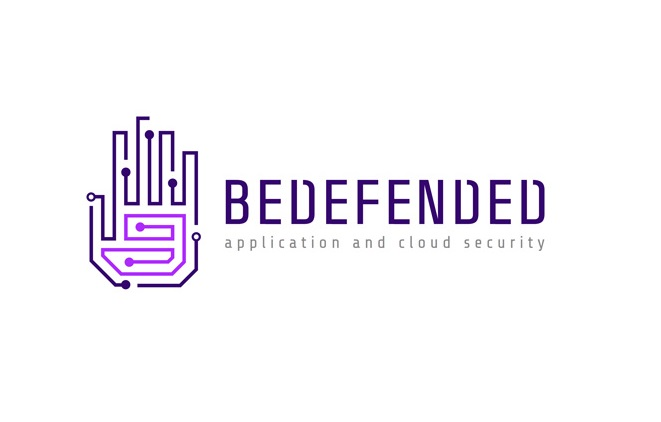 BEDEFENDED Application and cloud security