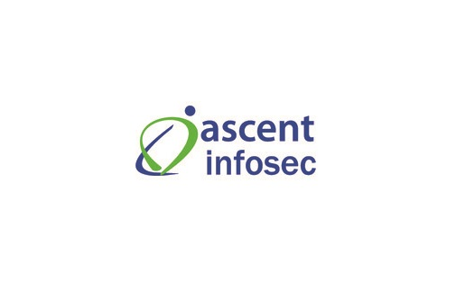 ASCENT INFOSEC Security > Confidence > Results