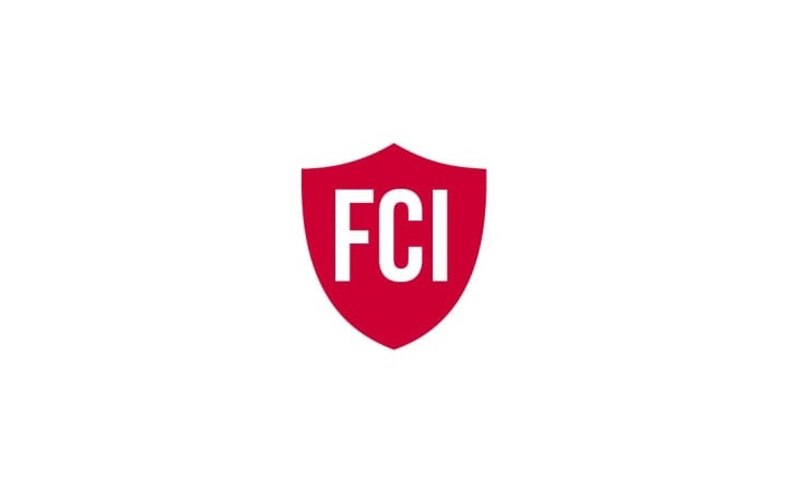 FCI Cybersecurity for Financial Services
