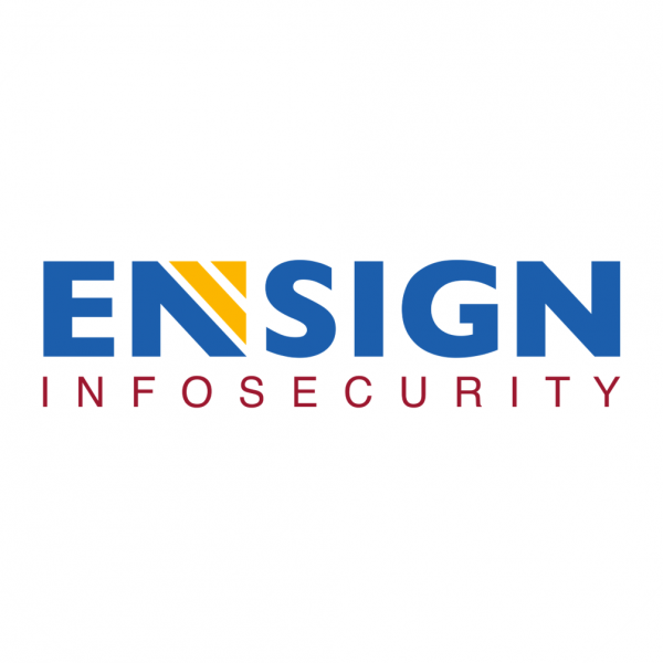ENSIGN INFOSECURITY Conquer the Unknown