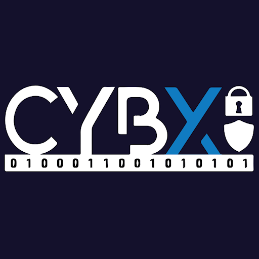 CYBX SECURITY LLC Protect Data First