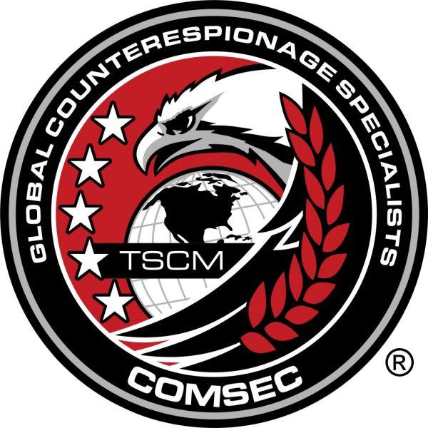 COMSEC LLC Cyber TSCM Proven & Profected