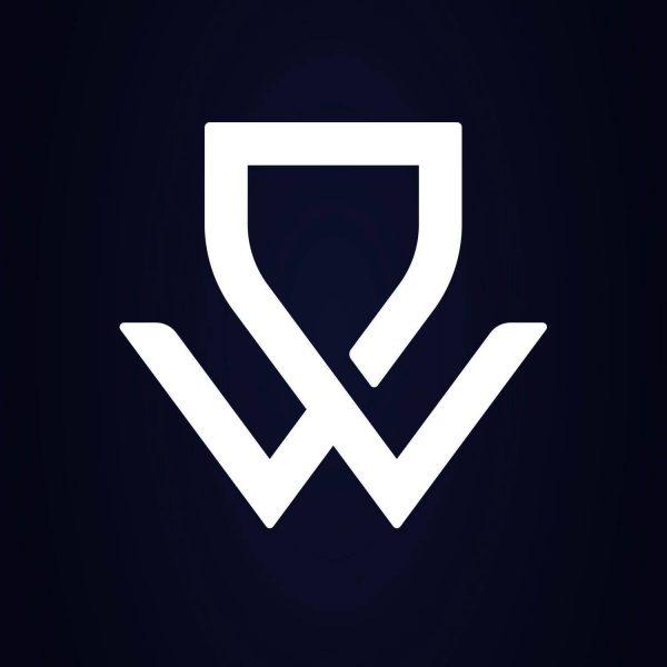 WEBSEC B.V. Secure your organization.