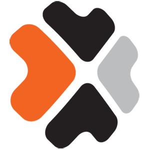 SEGMENTECH INC Securing Privileged User Access