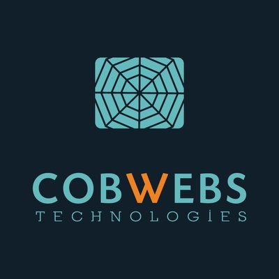 COBWEBS TECHNOLOGIES Web Intelligence Solutions
