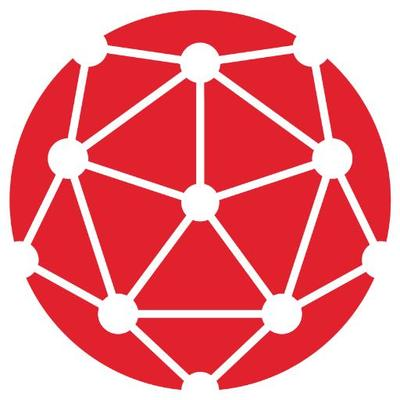 REDSCAN Cyber Security Services Company