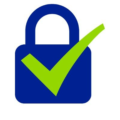 SECURD Securd Edge Protection