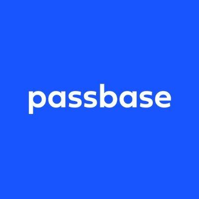 PASSBASE GMBH Passbase - Empower the World with a Digital Identity System.
