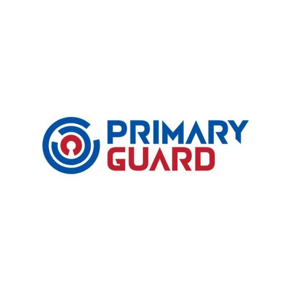 PRIMARY GUARD Leading Edge Cybersecurity